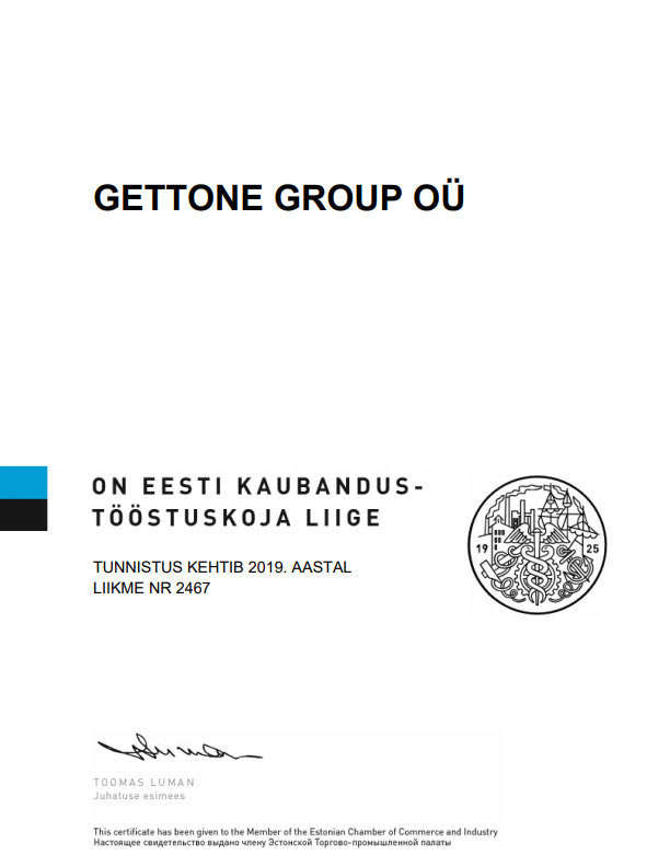 Gettone-Estonian-Commerce