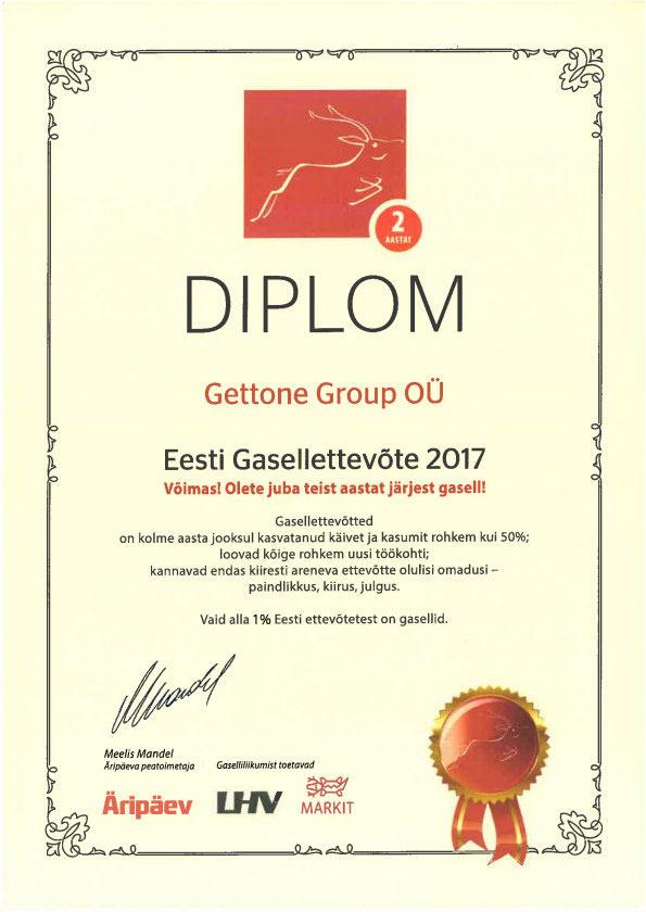 Gettone-Gasell-Company-17