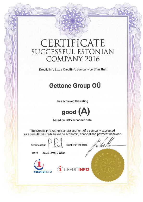 Gettone-Successful-Estonian-Company-16