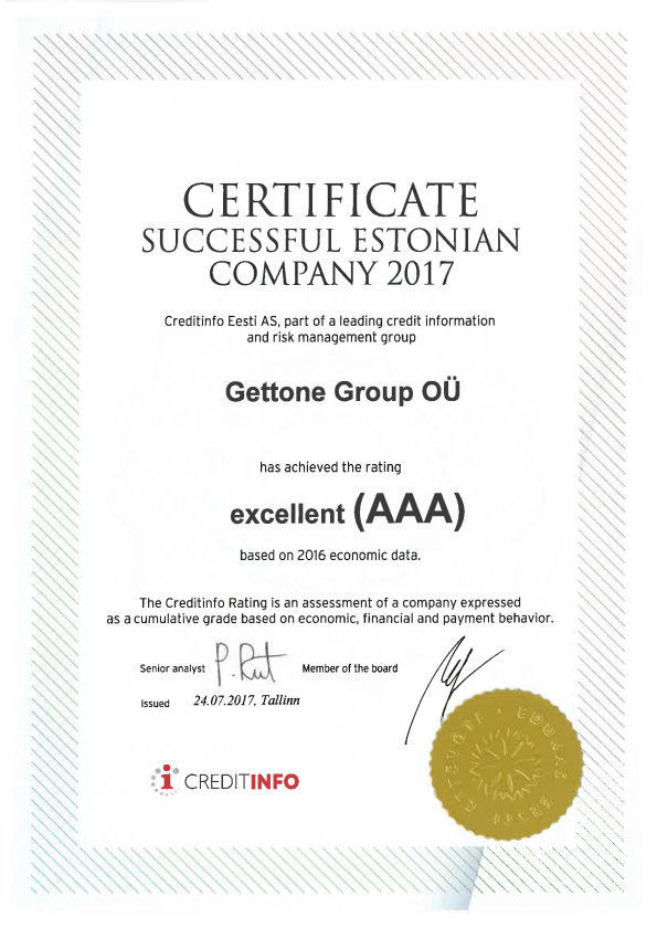 Gettone-Successful-Estonian-Company-17
