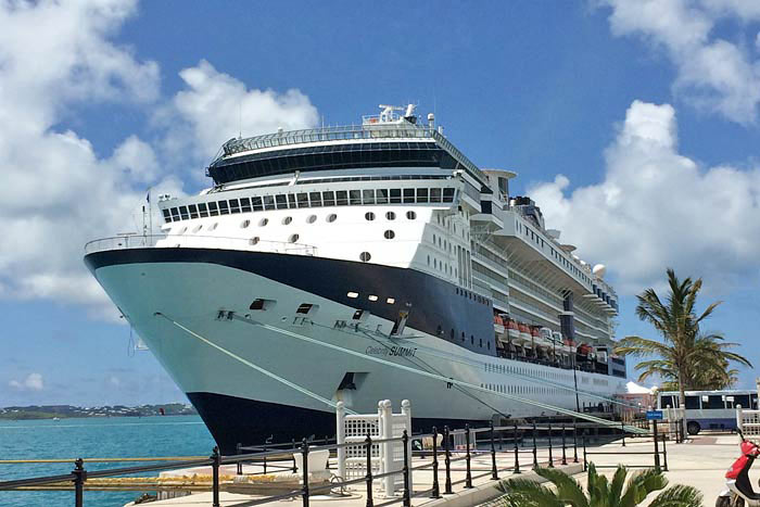 celebrity-summit-celebrity-cruises-cruise-ship-photos-2014-07-09-at-kings-wharf-bermuda