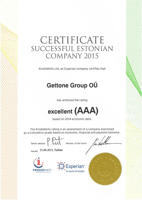 Gettone-Successful-Estonian-Company-15
