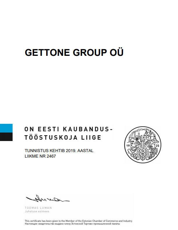Gettone-Estonian-Commerce