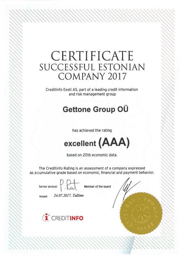 Gettone-Successful-Estonian-Company-17