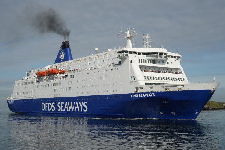 King_Seaways_(ship,_1987)_001