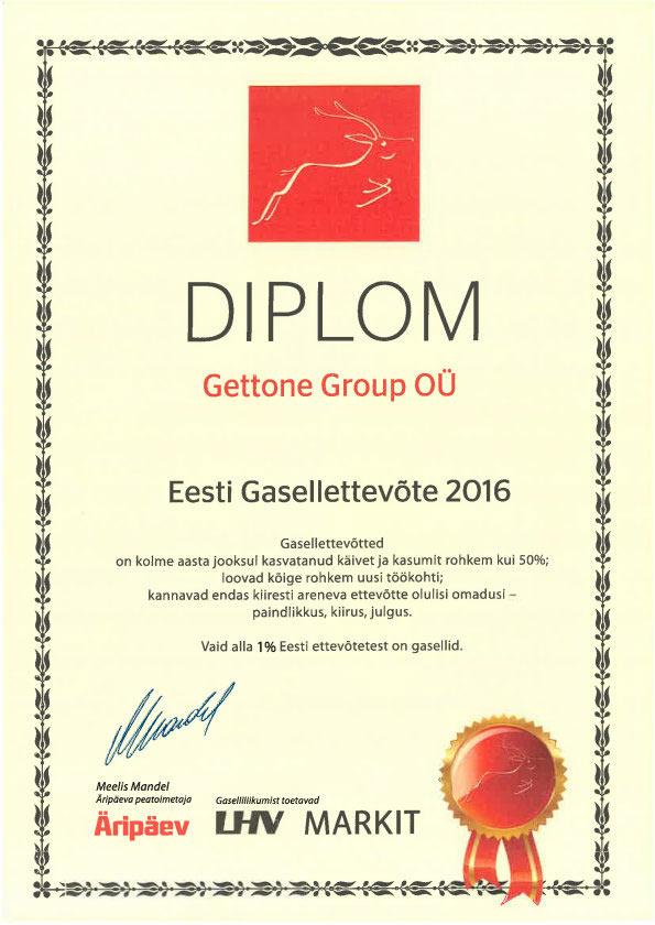 Gettone-Gasell-Company-16