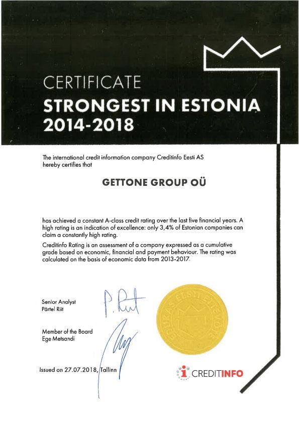 Gettone-Strongest-Estonia-14-18
