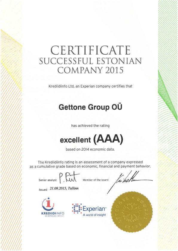 Gettone-Successful-Estonian-Company-15